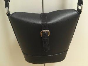 Tasche Mittelgroße Handtasche Umhängetasche