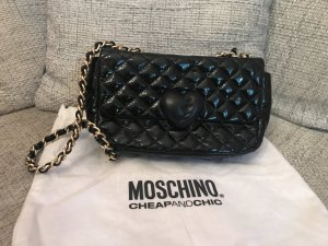 Tasche Moschino Cheap and Chic
