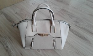 New Look Frame Bag pink