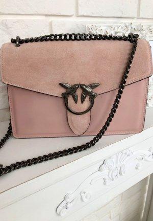 Tasche Nude Shopper Abendtasche Handtasche Henkeltasche Umhängetasche passt toll zu meinem Pullover den ich hier auch verkaufe