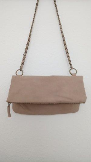 Tasche nude von Promod