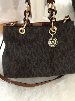 Tasche Original MK