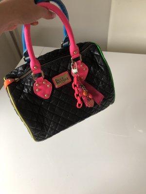 55deabe4dade8 Pauls Boutique Taschen günstig kaufen