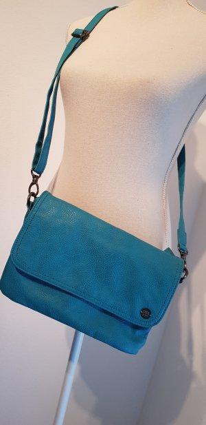 Didi Handbag multicolored