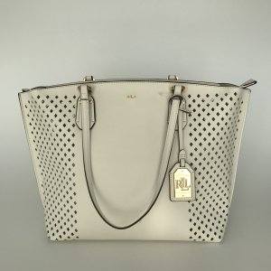Tasche Ralph Lauren Shopper