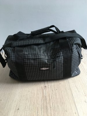 Eastpak Weekendtas zwart