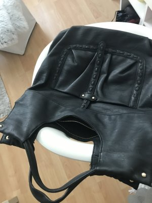 Rue Princesse Pouch Bag black