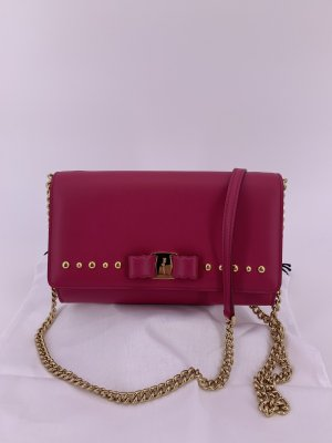 f99d752e5f098 Salvatore ferragamo Second Hand Online Shop