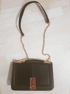 Tasche Schultertasche Handtasche von Orsay