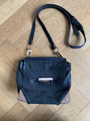 Alexander Wang Crossbody bag black