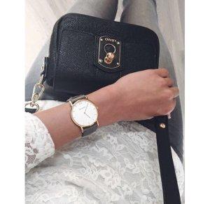 Tasche schwarz NEU