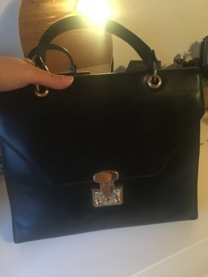 Tasche Schwarz PICARD