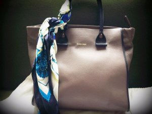 Tasche see by chloe