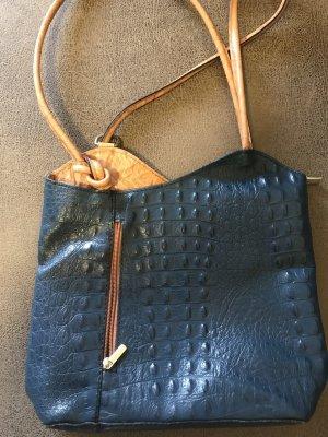Tasche: sehr schön und bequem