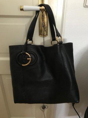 Tasche / Shopper