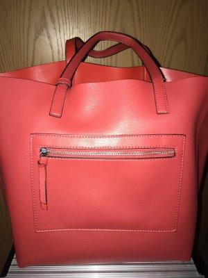 Tasche/Shopper