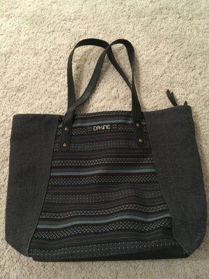 Tasche / Shopper Dakine