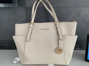Tasche Shopper Michael Kors