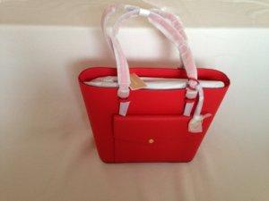 Tasche, Shopper,neu, von Michael Kors