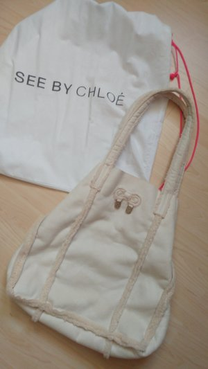 Tasche Shopper SEE by CHLOE