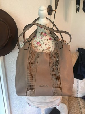 Tasche Shopper von Betty Barclay