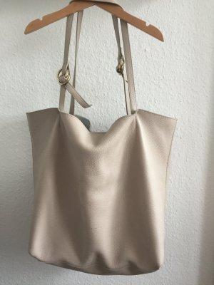 Tasche/Shopper von Coccinelle