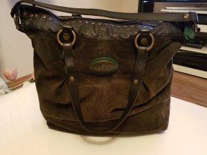 Tasche/Shopper von George Gina & Lucy