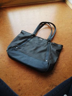 Tasche Shopper wie neu