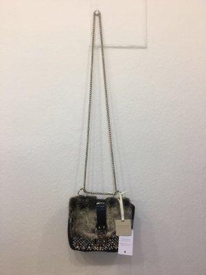 Tasche Silvian Heach