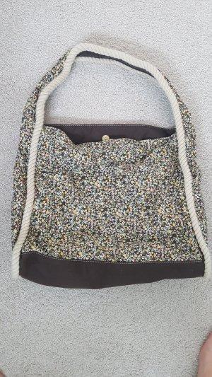 Tamaris Shopper brun-beige clair