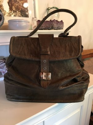 Tasche Strenesse Vintage Style