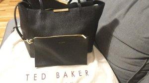 Tasche,TED BAKER