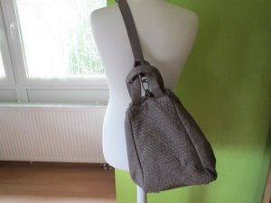 Tasche Toda von Liebeskind