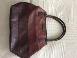 Tasche, Tom Tailor