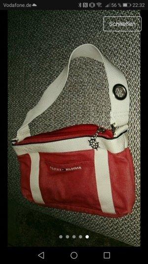 Tasche Tommy Hilfiger