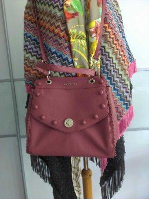 Tasche TWIN-SET, mit goldfarbigem Verschluss