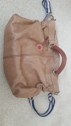 Tasche U.S. Polo Assn. Vintage