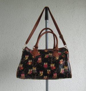 Tasche / Umhängetasche /Handbag