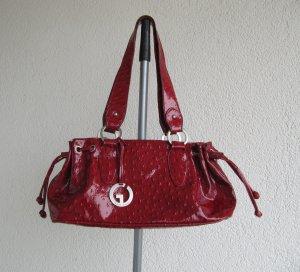 Tasche / Umhängetasche / Handtasche von Gerry Weber