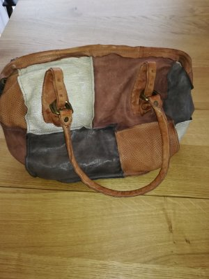 Tasche von A.S. 98