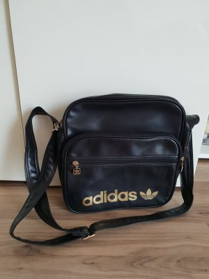 Tasche von Adidas