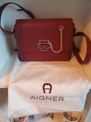 Tasche von Aigner