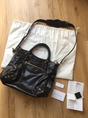 Tasche von Balenciaga