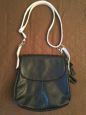 Tasche von Betty Barclay Leder