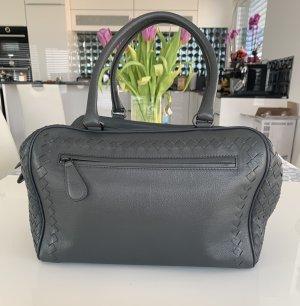 Tasche von Bottega Veneta, Neu