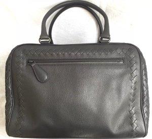 Tasche von Bottega Veneta Neu