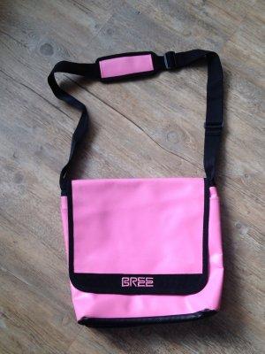 Tasche von Bree