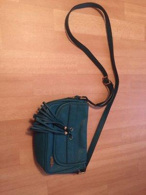 3bb3b462c9f97 Buffalo Taschen günstig kaufen