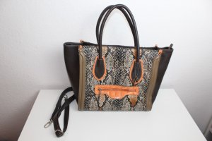 Bulaggi Handbag multicolored