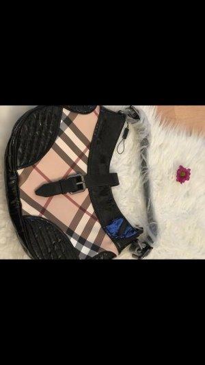 Tasche von Burberry